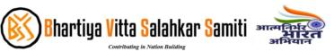 Bhartiya Vitta Salahkar Samiti (BVSS)